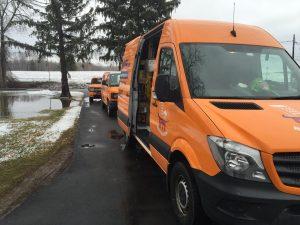 cold-weather-911-restoration-ice-trucks-snow