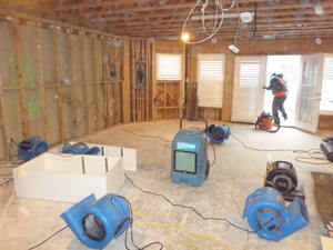 911-restoration-Commercial-Building-Restoration-Riverdale