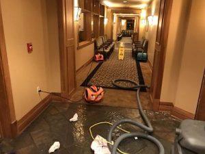 911-restoration-Water-Damage-Riverdale